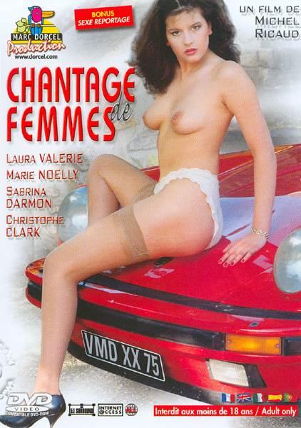 Chantage De Femmes