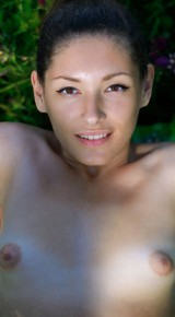 MetArt_Sereno_Rosella_high_0052.jpg