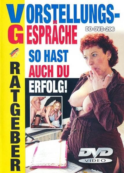 Vorstellungs - Gesprache (1999/DVDRip)
