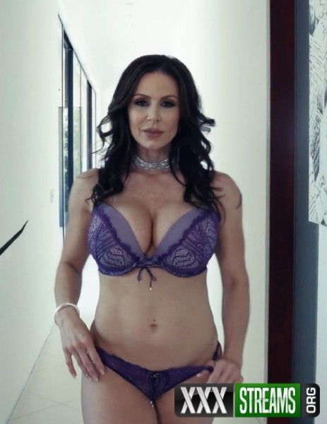 Kendra Lust - A Wonder Lust (2017/ArchAngelVideo/1080p)