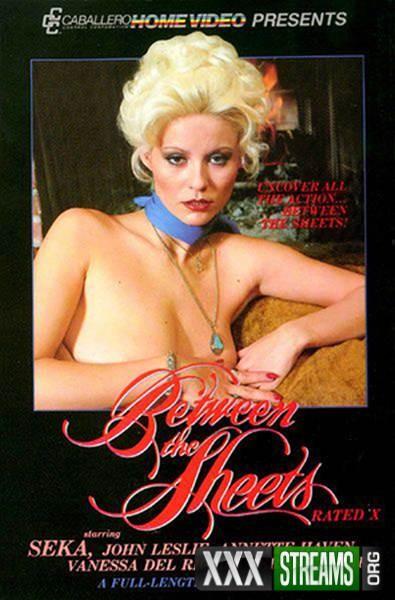 Between The Sheets (1981/DVDRip)