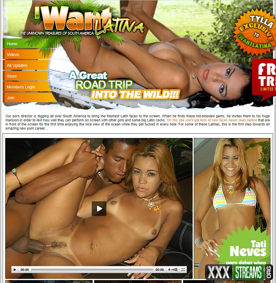 xxx-pay-sites-porn-sites-make