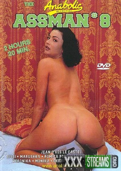 Assman 8 (1999/DVDRip)