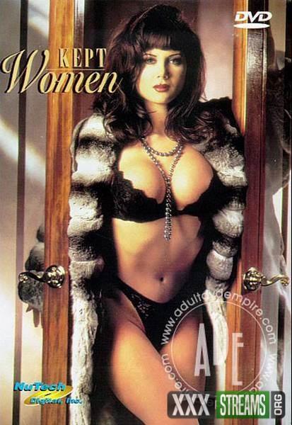 Kept Women (1995/DVDRip)