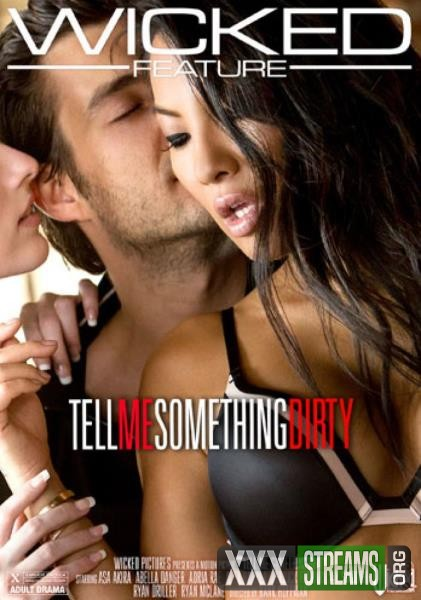 Tell Me Something Dirty (2017/WEBRip/HD)