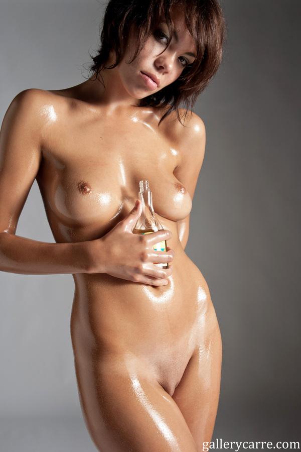 Carre-Francoise_1779-6000-12.jpg