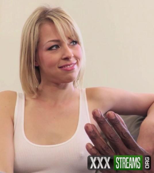 Zoey Monroe - Interracial Cuckold 2 (2017/Hustler/1080p)