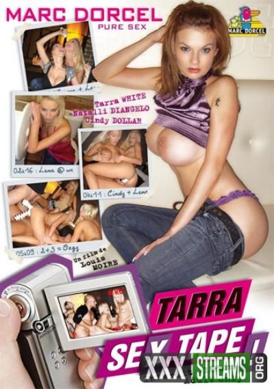 Tarra Sex Tape