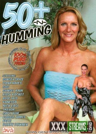 50 Plus N Humming 1