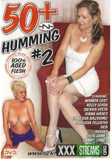 50 Plus N Humming 2