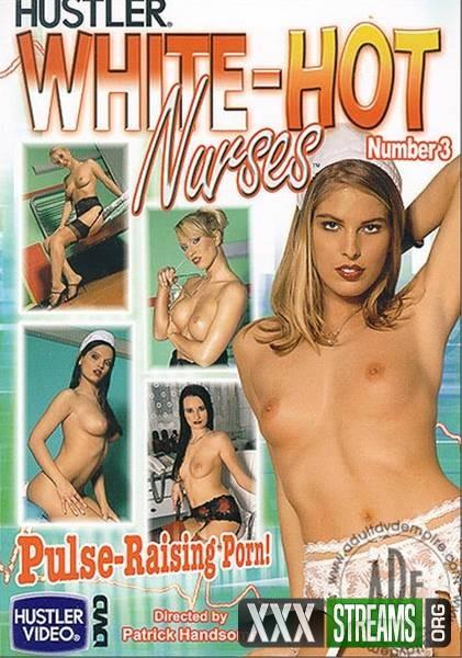White-Hot Nurses 3  Infirmieres et vicieuses (2004/DVDRip)