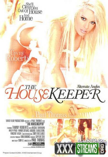 The HouseKeeper (2004/DVDRip)