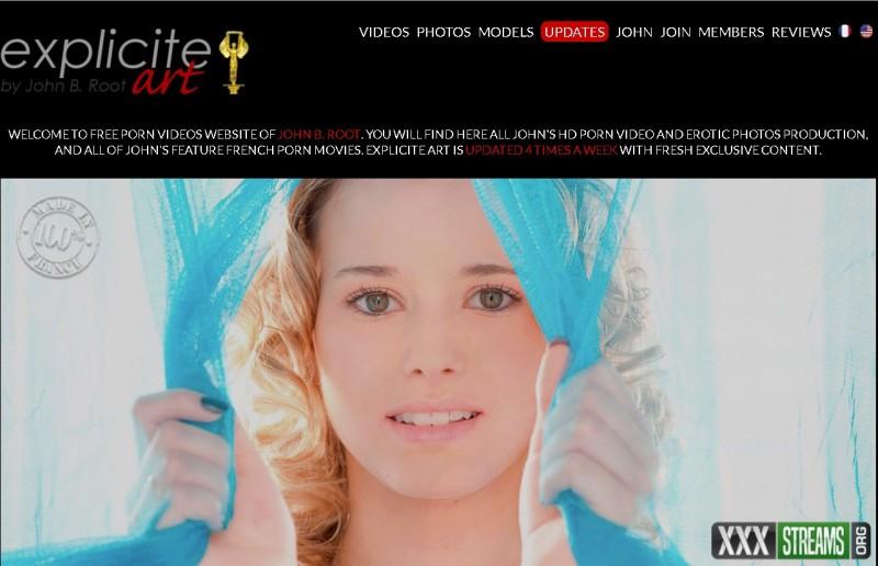 Explicite-artSiteRip505bd.jpg
