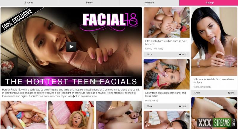 Facial18SiteRip54381.jpg