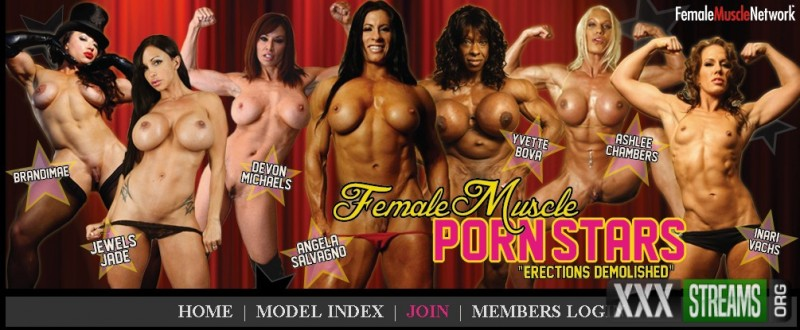 FemaleMusclePornStarsSiteRip08037.jpg