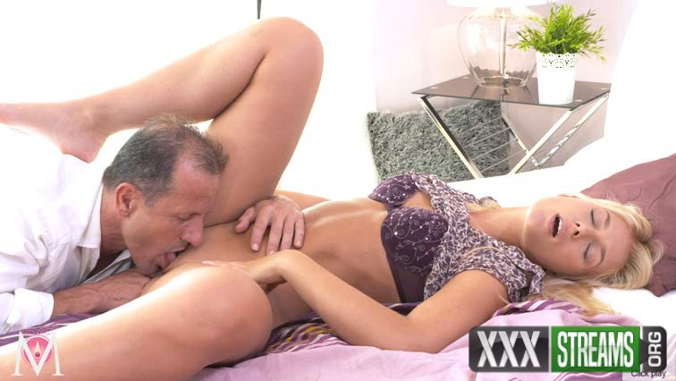 Sandra - Always Me And You (MomXXX/SexyHub)