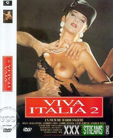Viva Italia 2 -1994-