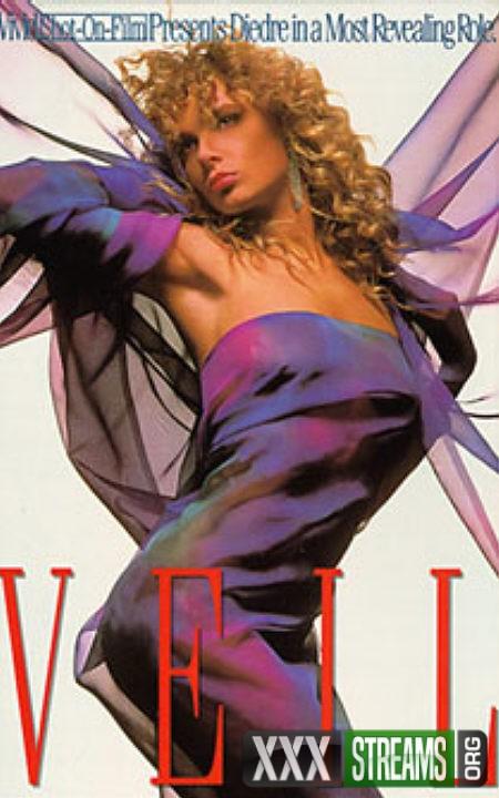 Veil -1990-