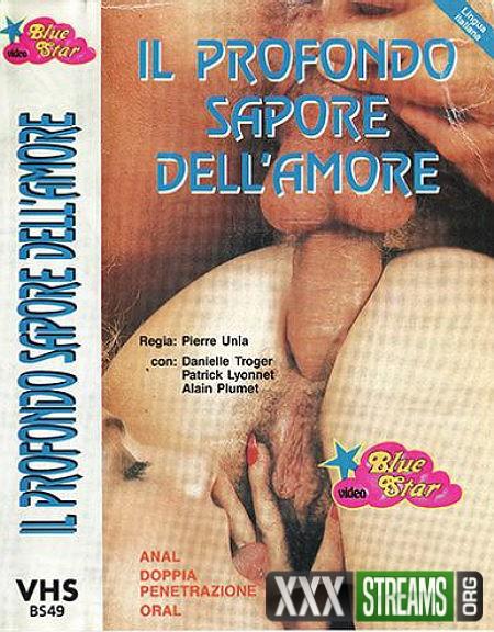 Il Profondo Sapore -1982-