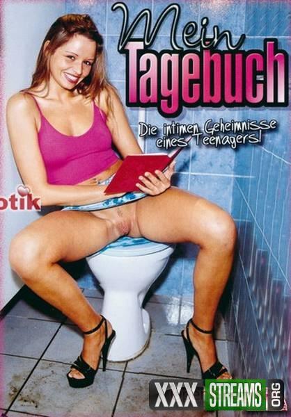 Mein Tagebuch - Die intimen Geheimnisse eines Teenagers (2002/DVDRip)
