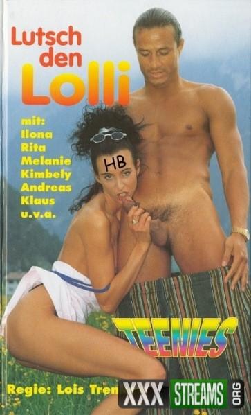 Lutsch den Lolli (1996)