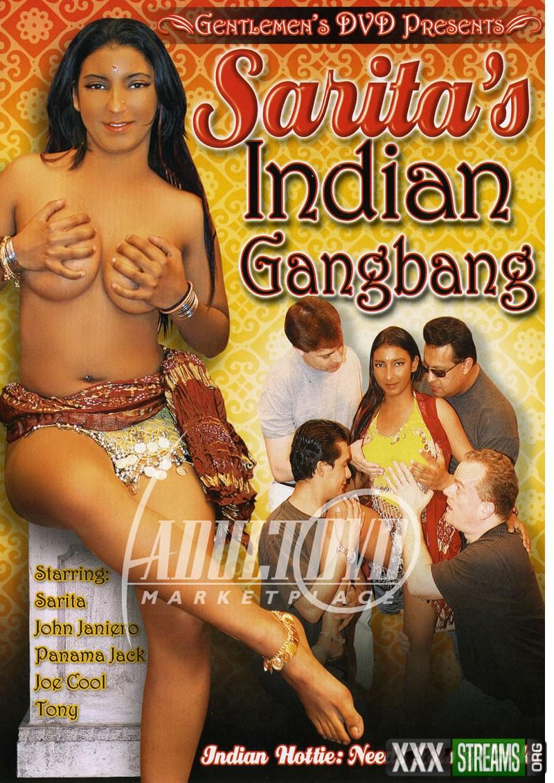 indian-porn-movie-posters-teen-masturbation-couple-gif