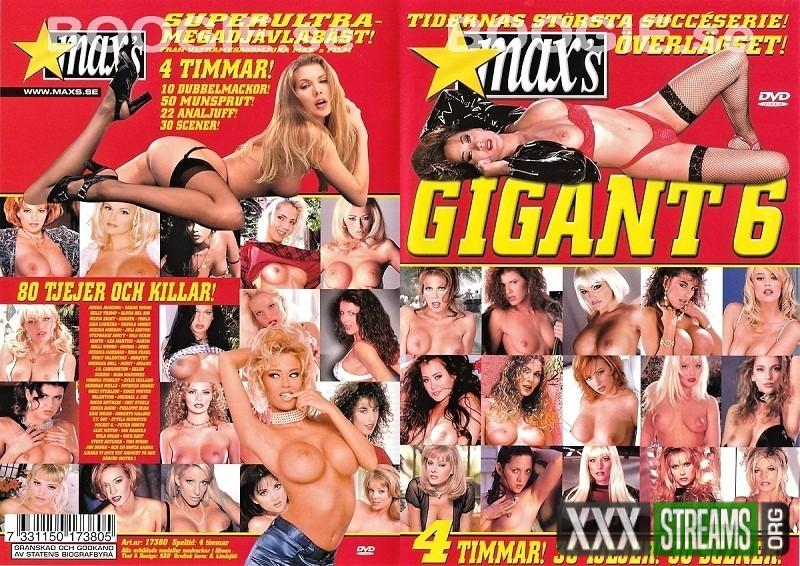 porno-film-gigant