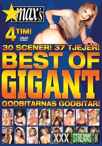 Best Of Gigant