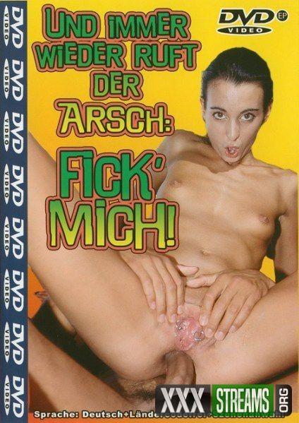Und immer wieder ruft der Arsch Fick mich! (1996)