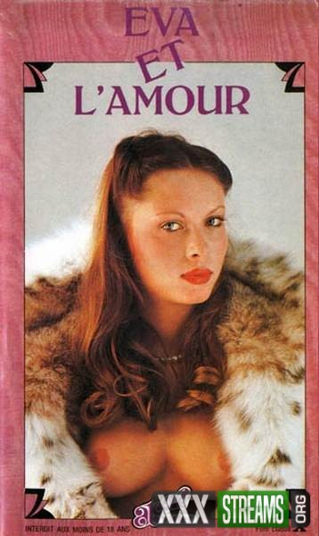 Eva et lamour (1976/VHSRip)