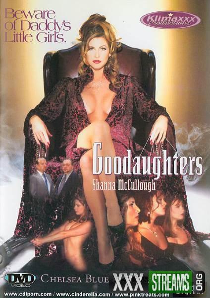 Goodaughters (1997/DVDRip)