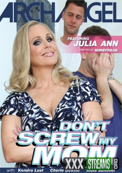 Dont Screw My Mom (2017/WEBRip/SD)