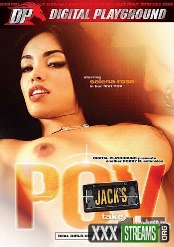 Jacks POV 17