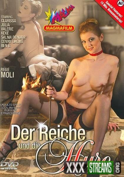 Der Reiche und die Hure (2004/DVDRip)