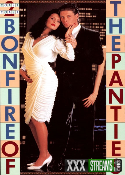 Bonfire Of The Panties