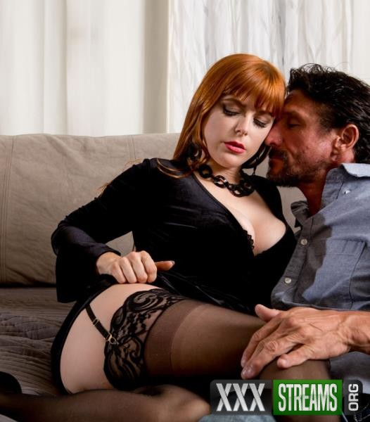 Penny Pax - Hot-wifing Done Right! (SweetSinner/2017/HD)