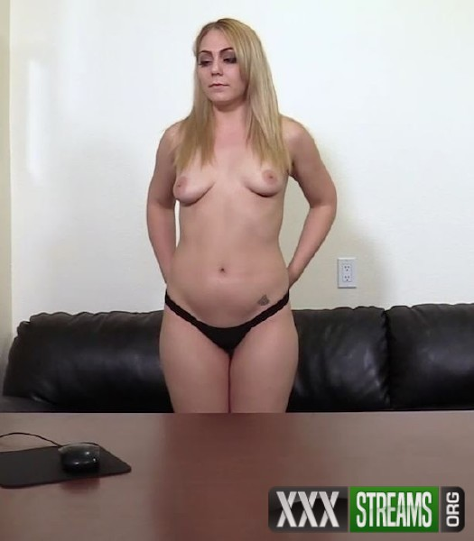 Amber - Backroom Casting Couch (2017/BackroomCastingCouch/HD)