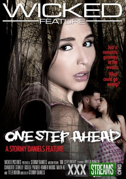 One Step Ahead (2017/WEBRip/HD)