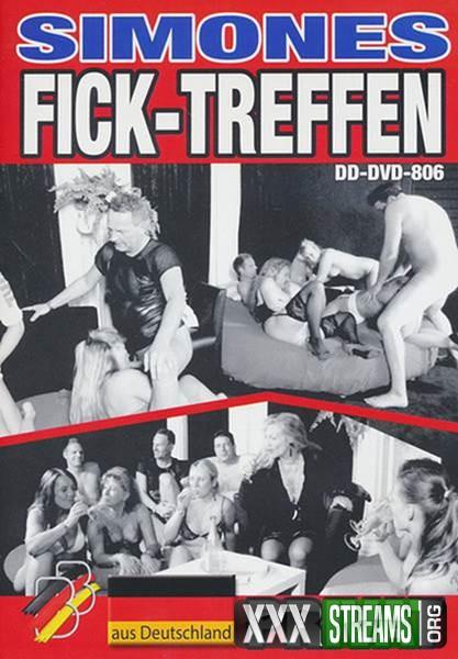 Simones Fick Treffen (2017/DVDRip)