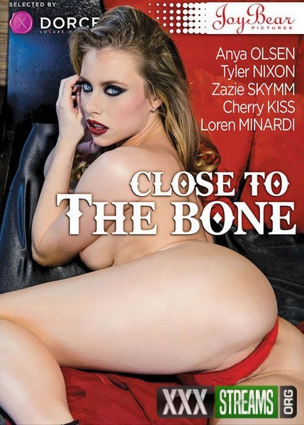 Close To The Bone (2017/DVDRip)
