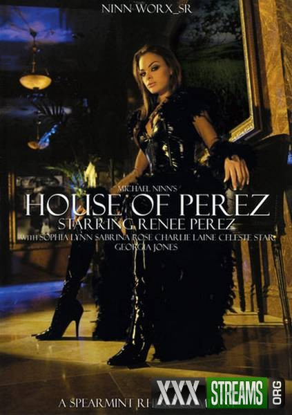 House Of Perez (2007/DVDRip)