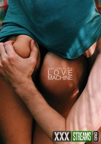 Love Machine (2016/WEBRip/HD)