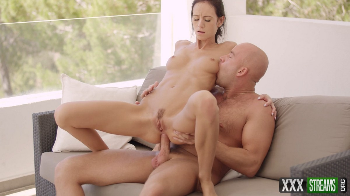 Eveline - Cum To See Me (WowGirls)