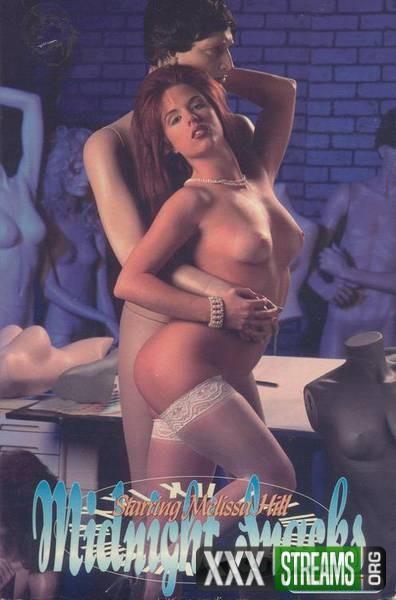 Midnight Snacks (1994/DVDRip)