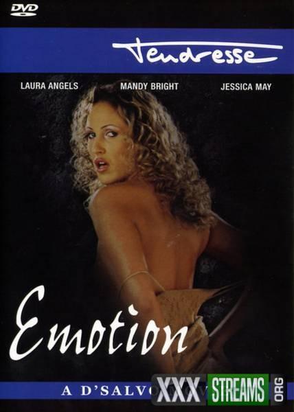 Emotion (2004/DVDRip)