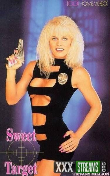 Sweet Target (1993/DVDRip)