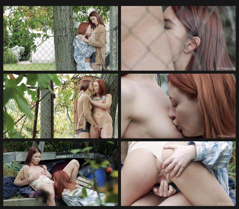 vivthomas.17.11.10.eva.berger.and.lovenia.lux.picturesque_cover.jpg