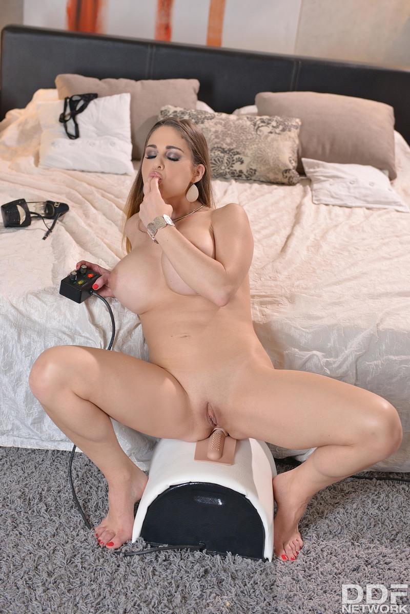 Cathy Heaven Pornstar