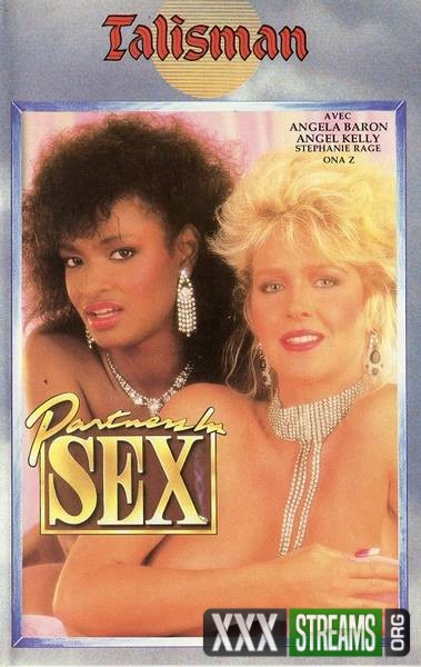 Partners In Sex (1988/VHSRip)