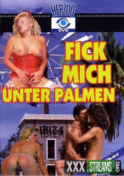 Fick Mich Unter Palmen (1995/WEBRip/SD)